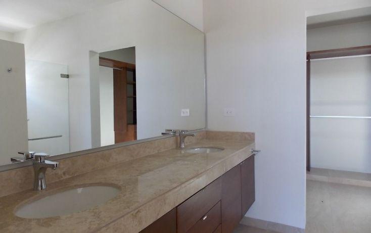 Foto de casa en venta en, santa gertrudis copo, mérida, yucatán, 1166461 no 12