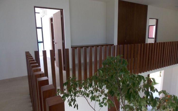 Foto de casa en venta en, santa gertrudis copo, mérida, yucatán, 1166461 no 13