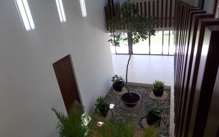 Foto de casa en venta en, santa gertrudis copo, mérida, yucatán, 1166461 no 14