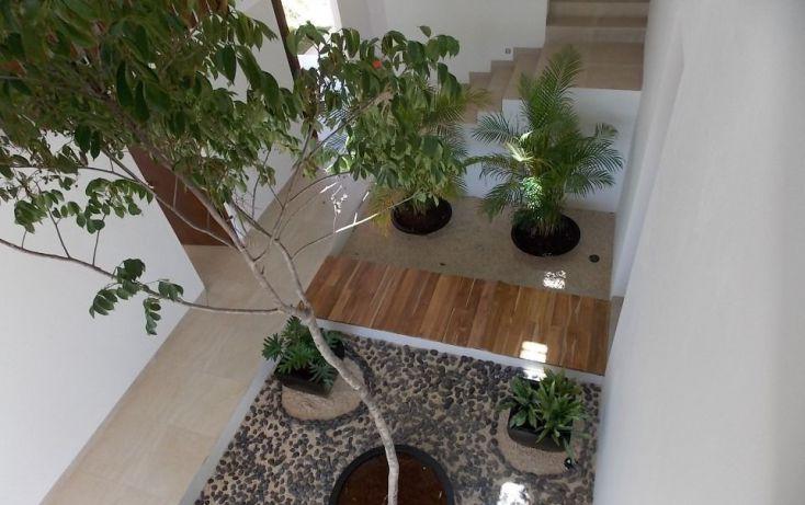 Foto de casa en venta en, santa gertrudis copo, mérida, yucatán, 1166461 no 15