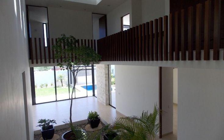 Foto de casa en venta en, santa gertrudis copo, mérida, yucatán, 1166461 no 16