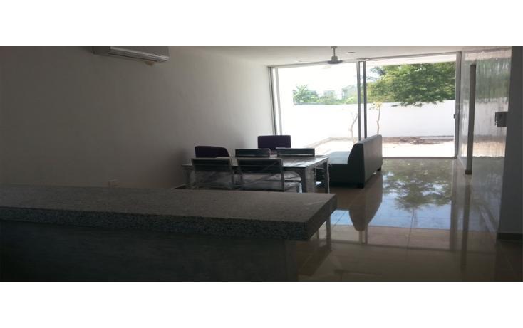 Foto de departamento en renta en  , santa gertrudis copo, mérida, yucatán, 1171799 No. 04