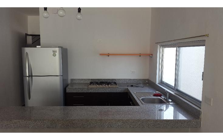 Foto de departamento en renta en  , santa gertrudis copo, mérida, yucatán, 1171799 No. 06