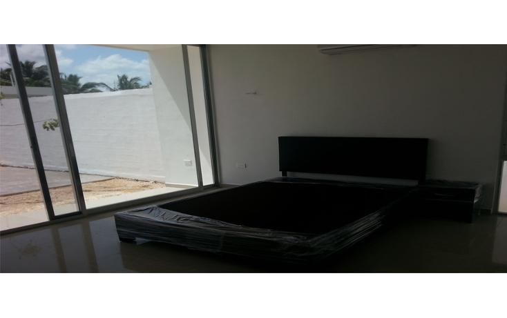Foto de departamento en renta en  , santa gertrudis copo, mérida, yucatán, 1171799 No. 08