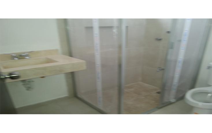 Foto de departamento en renta en  , santa gertrudis copo, mérida, yucatán, 1171799 No. 09