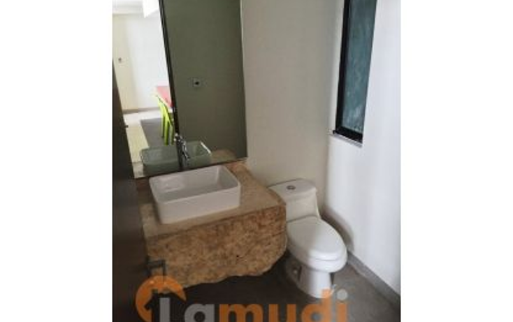 Foto de departamento en venta en  , santa gertrudis copo, mérida, yucatán, 1180905 No. 06