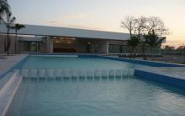 Foto de terreno habitacional en venta en  , santa gertrudis copo, mérida, yucatán, 1182437 No. 02