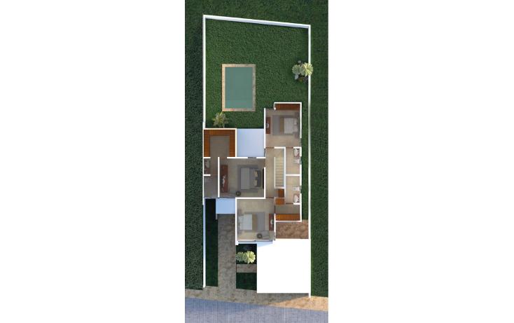 Foto de casa en venta en  , santa gertrudis copo, m?rida, yucat?n, 1183427 No. 05