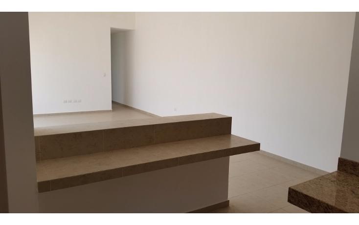 Foto de casa en venta en  , santa gertrudis copo, mérida, yucatán, 1193663 No. 04