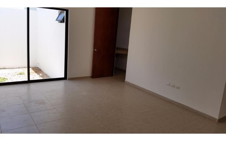 Foto de casa en venta en  , santa gertrudis copo, mérida, yucatán, 1193663 No. 06