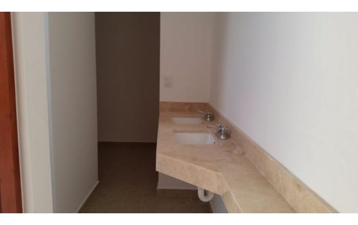 Foto de casa en venta en  , santa gertrudis copo, mérida, yucatán, 1193663 No. 07