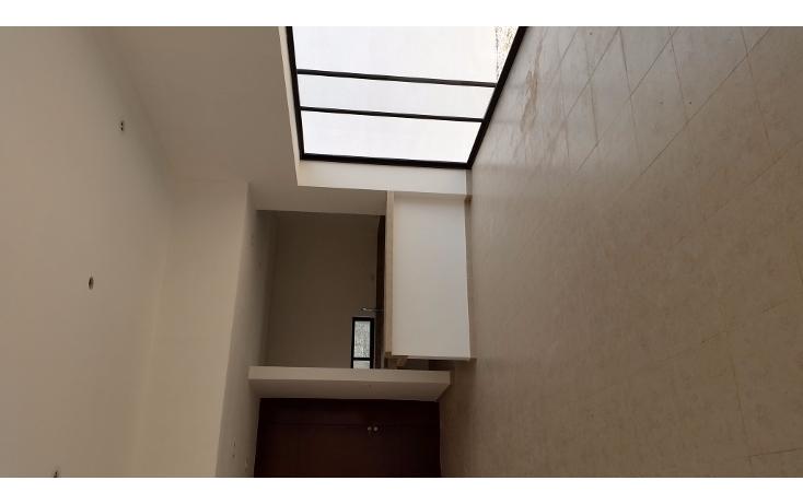 Foto de casa en venta en  , santa gertrudis copo, mérida, yucatán, 1193663 No. 08