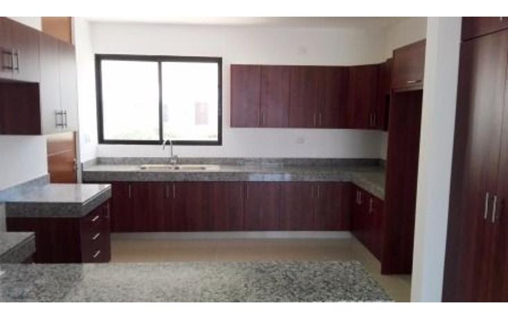 Foto de casa en venta en  , santa gertrudis copo, mérida, yucatán, 1197081 No. 03