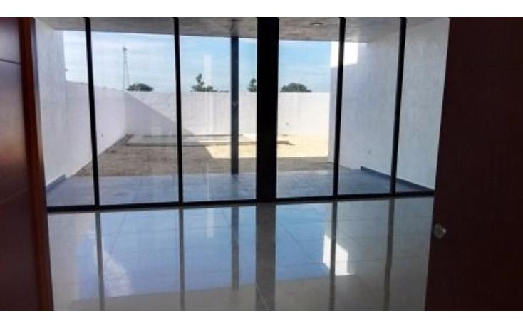 Foto de casa en venta en  , santa gertrudis copo, mérida, yucatán, 1197081 No. 04