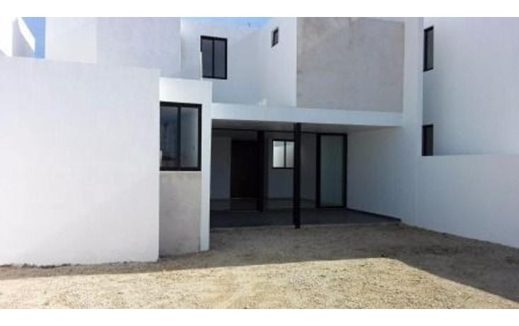 Foto de casa en venta en  , santa gertrudis copo, mérida, yucatán, 1197081 No. 10