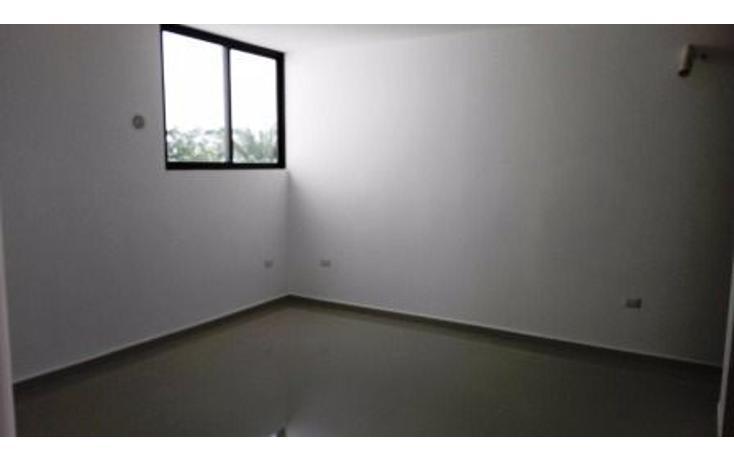 Foto de casa en venta en  , santa gertrudis copo, mérida, yucatán, 1197081 No. 12