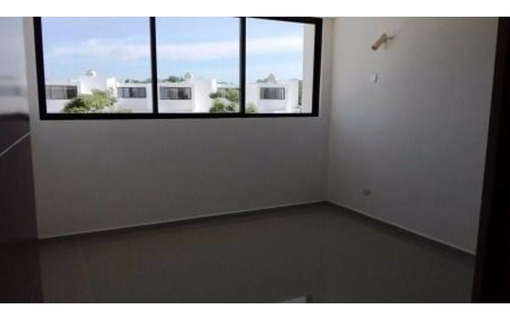 Foto de casa en venta en  , santa gertrudis copo, mérida, yucatán, 1197081 No. 17