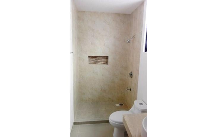 Foto de casa en venta en  , santa gertrudis copo, mérida, yucatán, 1197081 No. 21