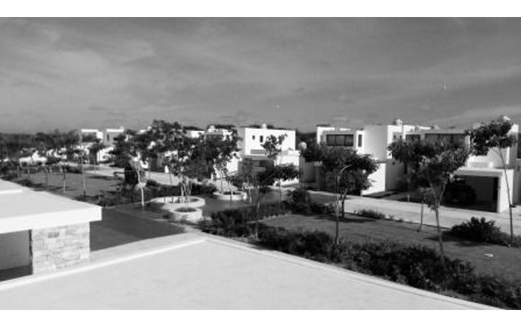 Foto de casa en venta en  , santa gertrudis copo, mérida, yucatán, 1197081 No. 24