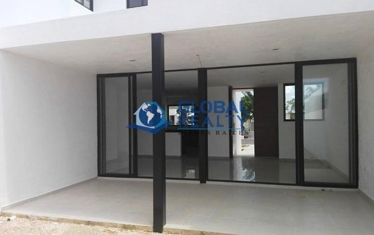 Foto de casa en venta en  , santa gertrudis copo, mérida, yucatán, 1197081 No. 25