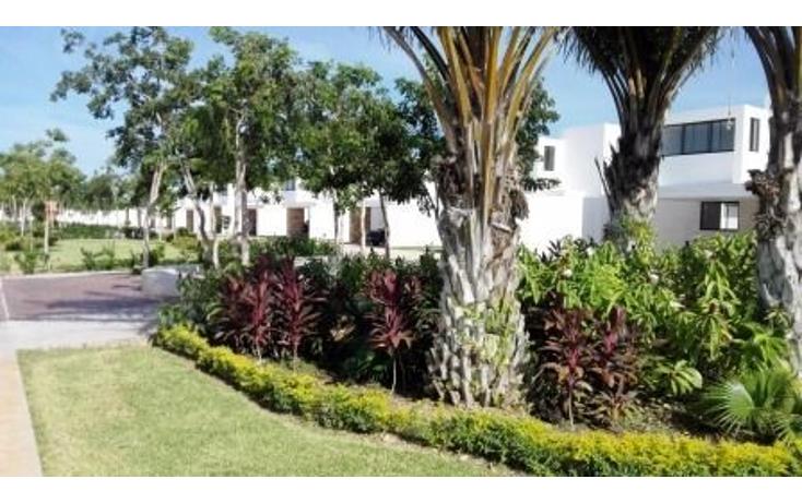 Foto de casa en venta en  , santa gertrudis copo, mérida, yucatán, 1197081 No. 27