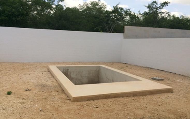 Foto de casa en venta en  , santa gertrudis copo, m?rida, yucat?n, 1197223 No. 05