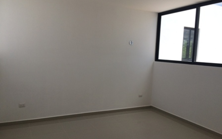 Foto de casa en venta en  , santa gertrudis copo, m?rida, yucat?n, 1197223 No. 12