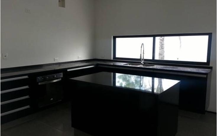 Foto de casa en venta en  , santa gertrudis copo, mérida, yucatán, 1197299 No. 07