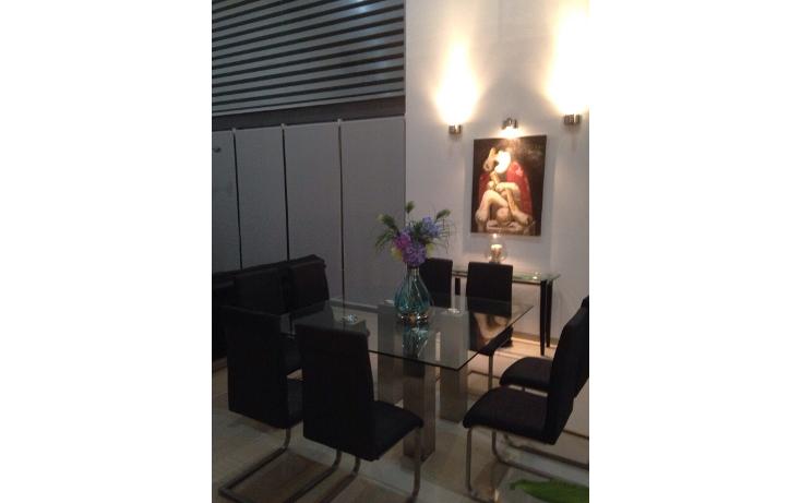 Foto de casa en venta en  , santa gertrudis copo, m?rida, yucat?n, 1197495 No. 04