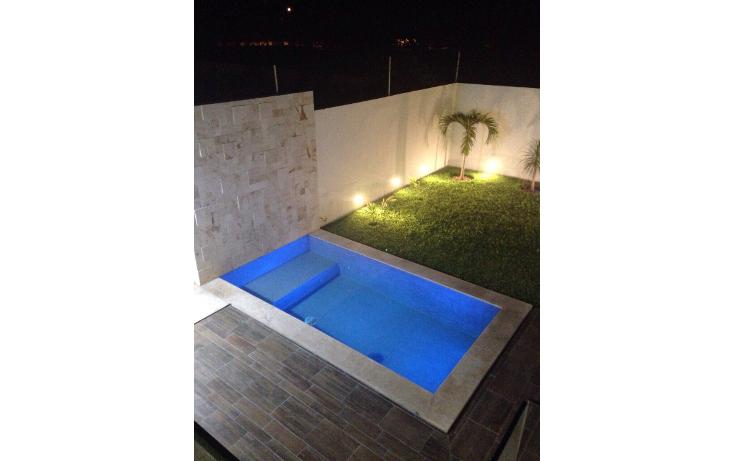Foto de casa en venta en  , santa gertrudis copo, m?rida, yucat?n, 1197495 No. 10