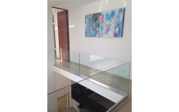 Foto de casa en venta en  , santa gertrudis copo, m?rida, yucat?n, 1197495 No. 14