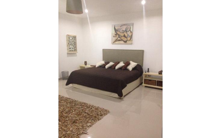 Foto de casa en venta en  , santa gertrudis copo, mérida, yucatán, 1197495 No. 16