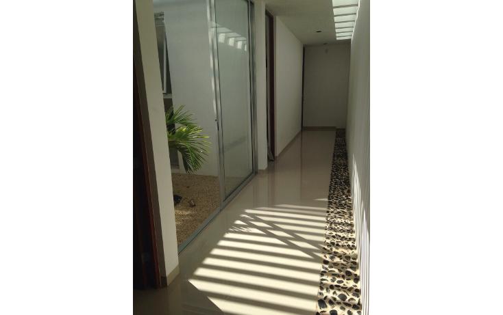 Foto de casa en venta en  , santa gertrudis copo, m?rida, yucat?n, 1197495 No. 17