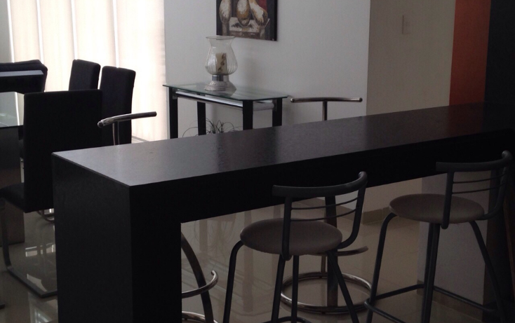 Foto de casa en venta en  , santa gertrudis copo, m?rida, yucat?n, 1197495 No. 21