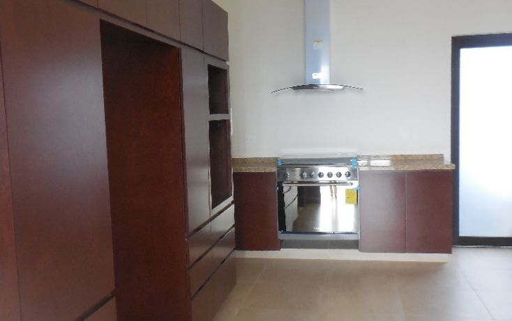 Foto de casa en venta en, santa gertrudis copo, mérida, yucatán, 1202199 no 07