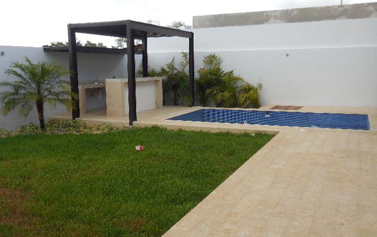 Foto de casa en venta en, santa gertrudis copo, mérida, yucatán, 1202199 no 08