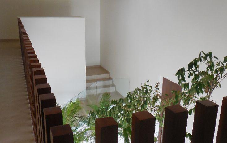 Foto de casa en venta en, santa gertrudis copo, mérida, yucatán, 1202199 no 09