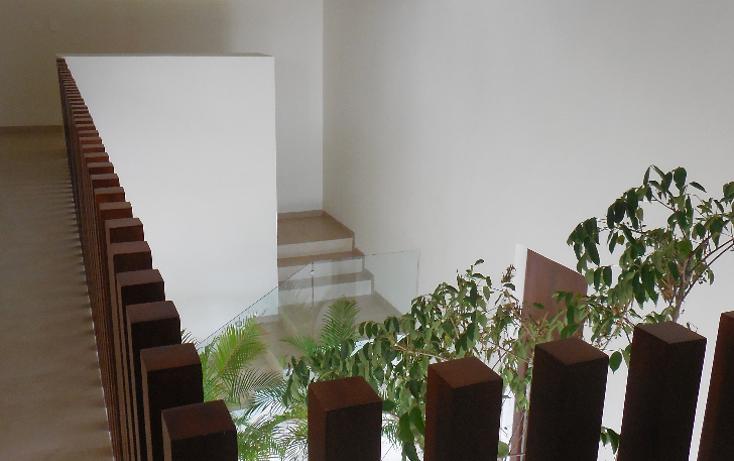 Foto de casa en venta en  , santa gertrudis copo, mérida, yucatán, 1202199 No. 09