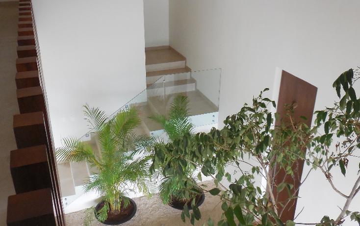 Foto de casa en venta en  , santa gertrudis copo, mérida, yucatán, 1202199 No. 10