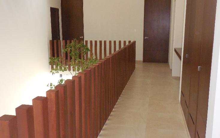 Foto de casa en venta en  , santa gertrudis copo, mérida, yucatán, 1202199 No. 11