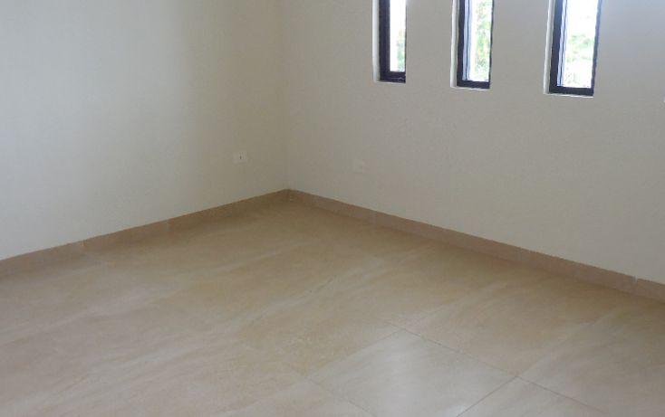 Foto de casa en venta en, santa gertrudis copo, mérida, yucatán, 1202199 no 12