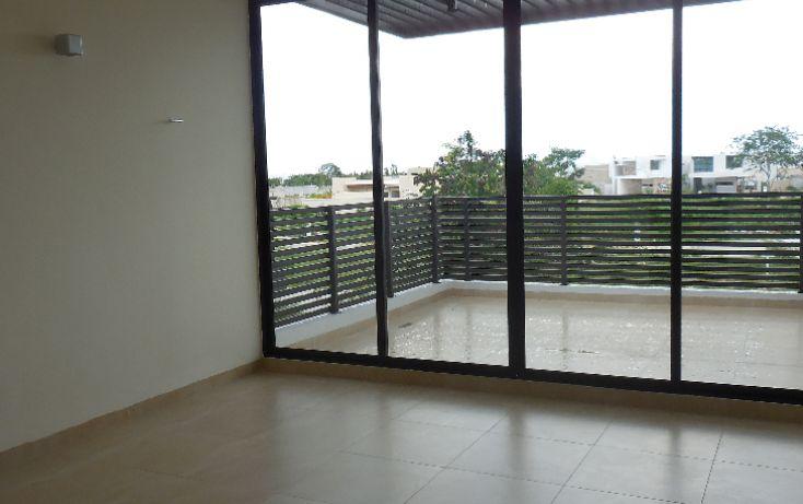 Foto de casa en venta en, santa gertrudis copo, mérida, yucatán, 1202199 no 14