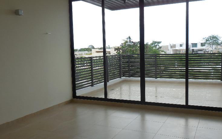Foto de casa en venta en  , santa gertrudis copo, mérida, yucatán, 1202199 No. 14