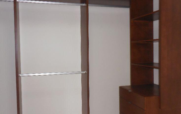 Foto de casa en venta en, santa gertrudis copo, mérida, yucatán, 1202199 no 16