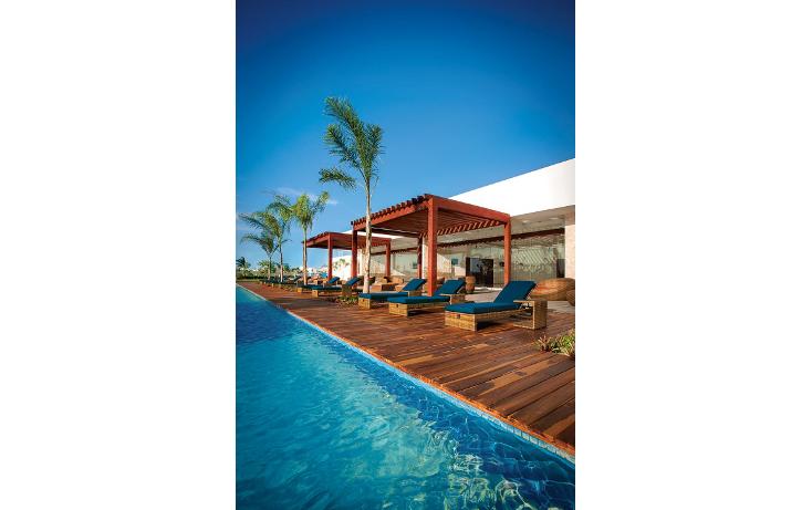 Foto de casa en venta en  , santa gertrudis copo, mérida, yucatán, 1202643 No. 07