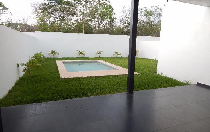 Foto de casa en venta en, santa gertrudis copo, mérida, yucatán, 1228269 no 04
