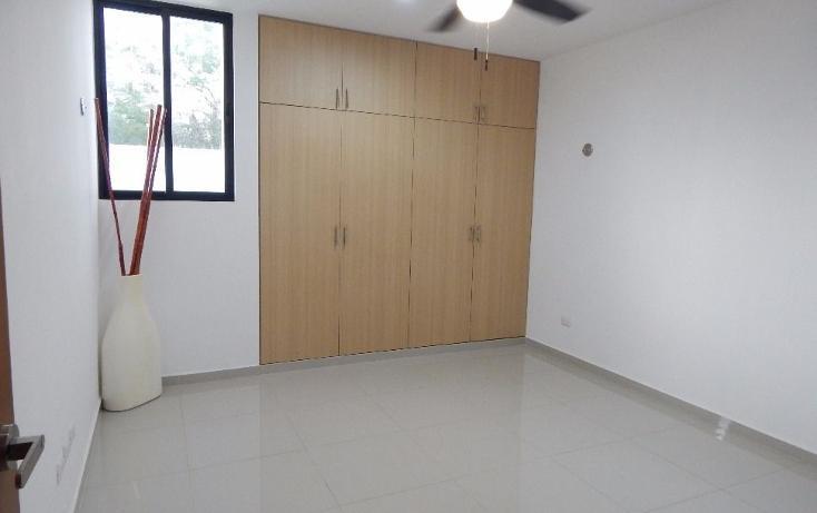 Foto de casa en venta en, santa gertrudis copo, mérida, yucatán, 1228269 no 06