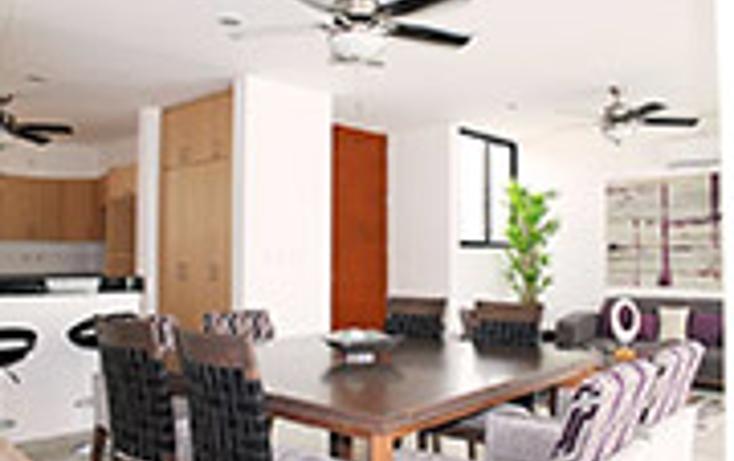 Foto de casa en venta en  , santa gertrudis copo, mérida, yucatán, 1228269 No. 07