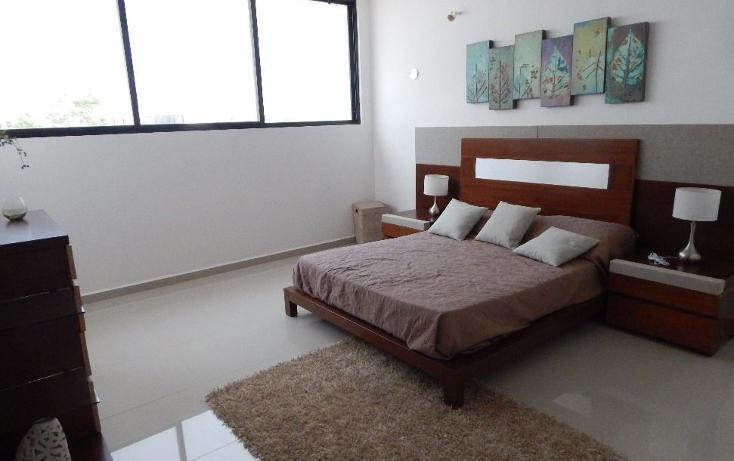 Foto de casa en venta en, santa gertrudis copo, mérida, yucatán, 1228269 no 10