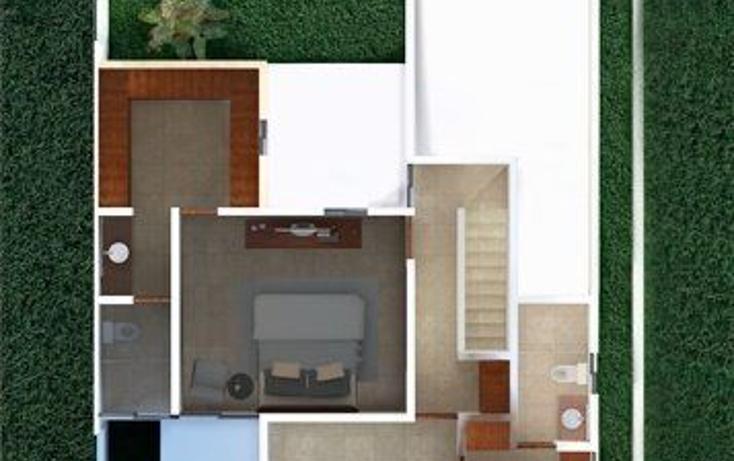 Foto de casa en venta en, santa gertrudis copo, mérida, yucatán, 1228269 no 14